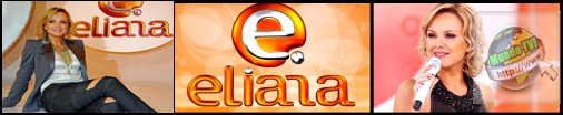 eliana-exclusivo