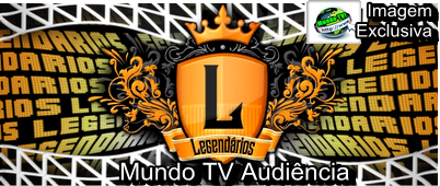 legendarios-exclusivo