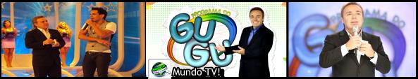 programa-do-gugu-exc