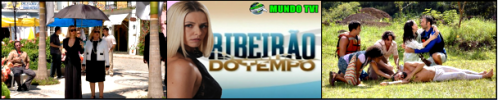 https://audienciamundotv.files.wordpress.com/2010/11/ribeirao-do-tempo-exc.png?w=499&h=122&h=100