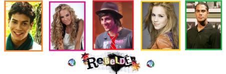http://audienciamundotv.files.wordpress.com/2011/02/rebelde.png?w=454&h=149