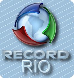 http://audienciamundotv.files.wordpress.com/2011/02/recordrio.png?w=246