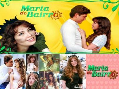 http://audienciamundotv.files.wordpress.com/2011/12/130229801.jpg?w=404&h=304